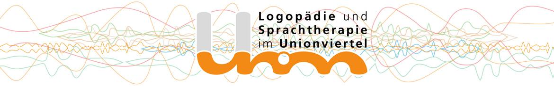 Aachen Logopädie